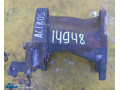 Кронштейн гидроусилителя (ГУР)