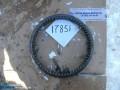 Кольцо синхронизатора КПП ZF 16S 181