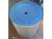 Воздушный фильтр FILTRON AM409