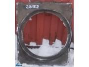 Диффузор вентилятора