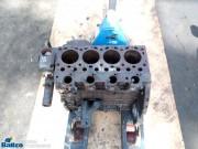 Блок двигателя OM904