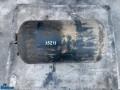 Ресивер воздушный