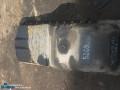 Поддон масляный двигателя